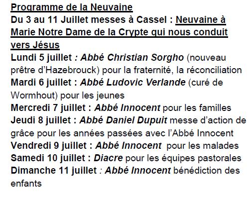 http://paroisse-stfrancois-stfolquin.e-monsite.com/medias/files/programme-neuvaine.png