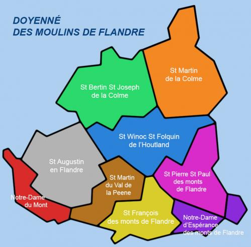 Doyenne 01