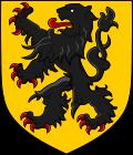 Wormhout